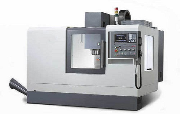 Global 3-Axis Vertical Machining Centers Market, Global 3-Axis Vertical  Machining Centers Industry - Ken Research