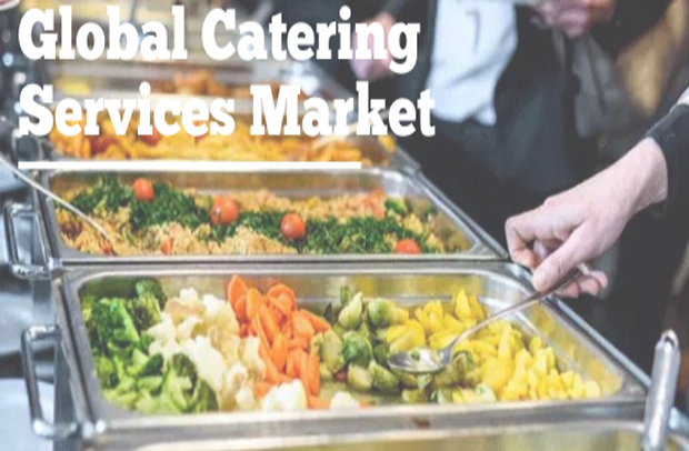 Global-Catering-Market.png