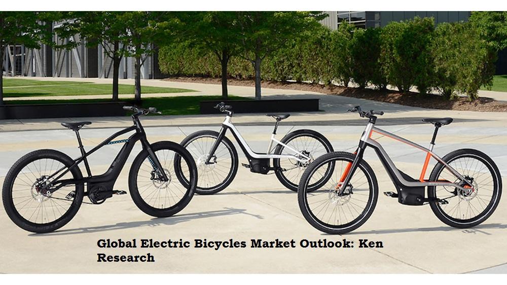Global-Electric-Bicycles-Market.jpg