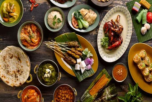 Global-Halal-Food-Market-Research-Report.jpg