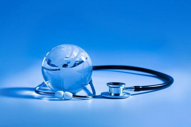 Global-Healthcare-Market.jpg