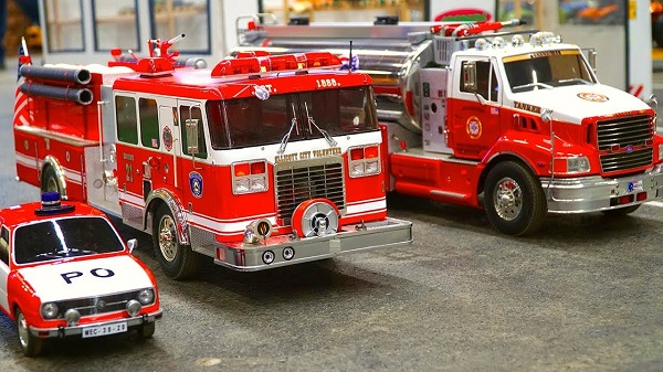 Global-Special-Fire-Truck-Market.jpg