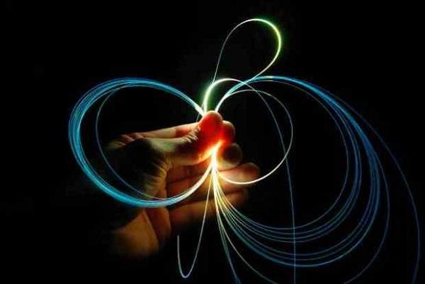 Global-Specialty-Optical-Fibers-Market.jpg