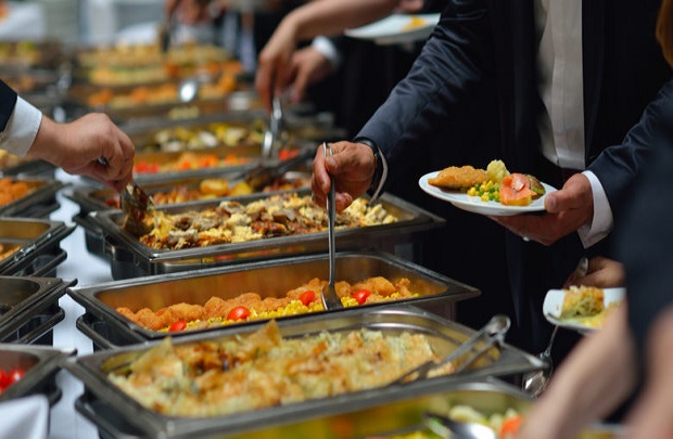 Middle-East-Catering-Market.jpg