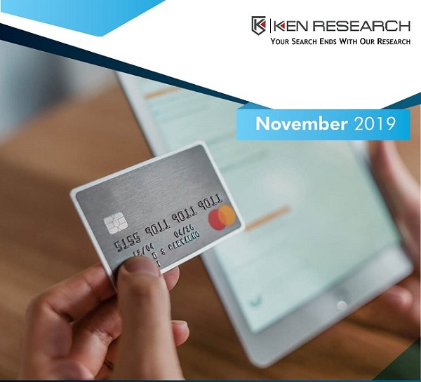 Turkey-Cards-And-Payments-Industry.jpg