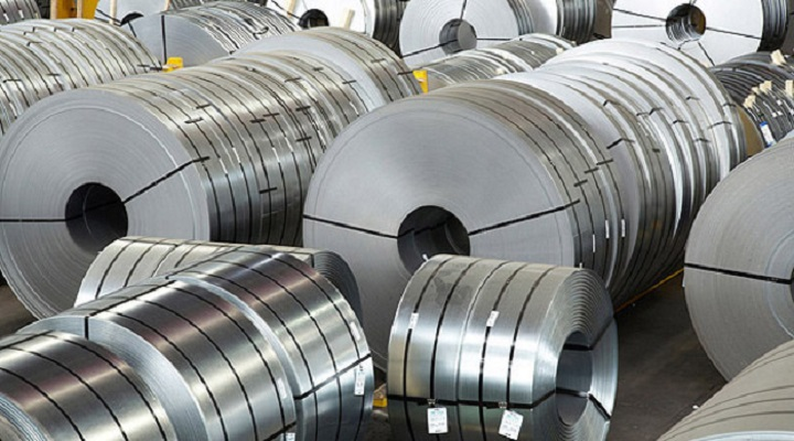 Global Grain Oriented Electrical Steel Market, Research, Research ...