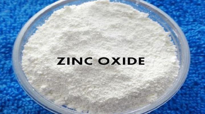 World-Zinc-Oxide-Market-Research-Report.jpg