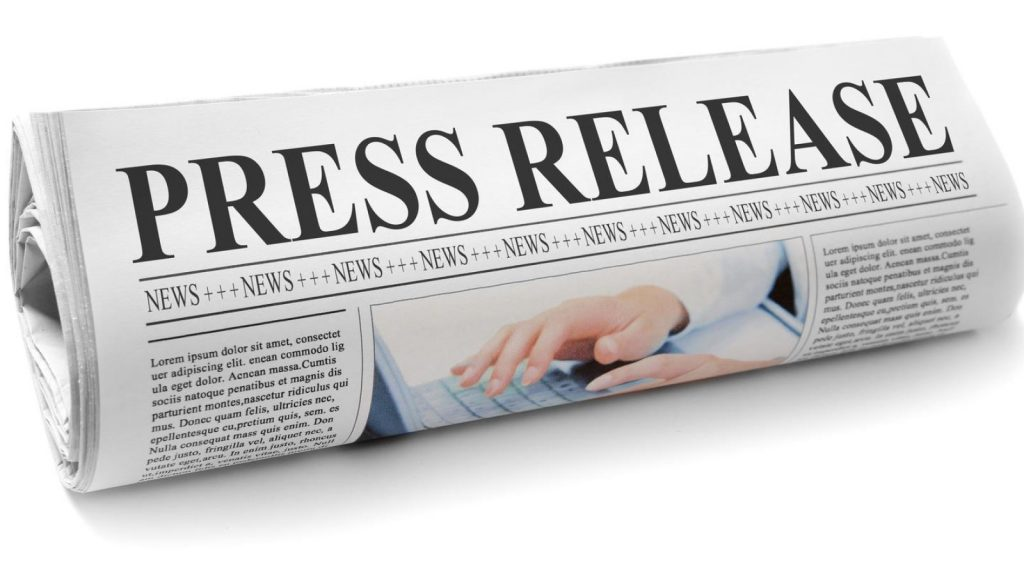 best free press release submission sites