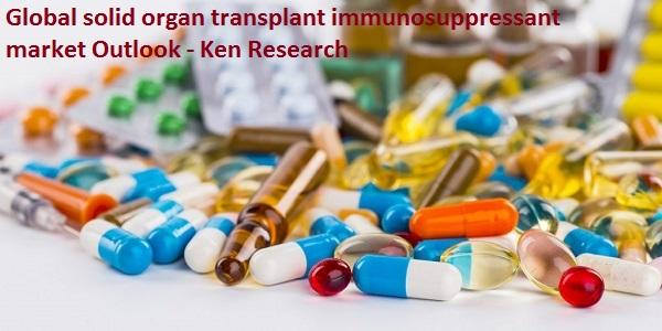 solid-organ-transplant-immunosuppressant-market.jpg