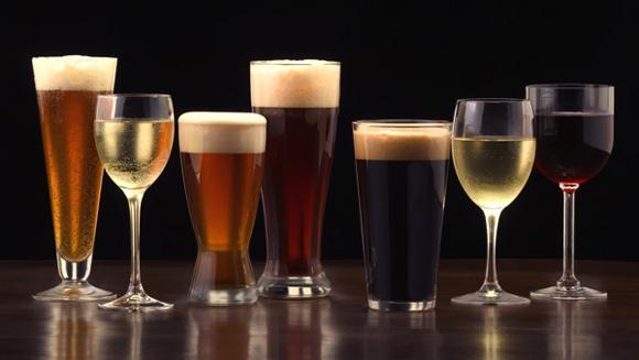 Bahrain-Alcoholic-Beverages-Market-Analysis.jpg