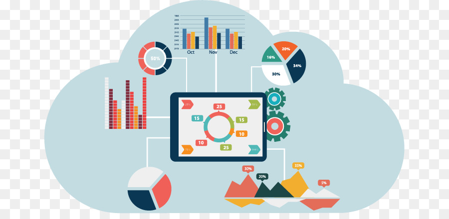Hadoop Big Data Analytics Market Overview and Growth Rate Analysis ...
