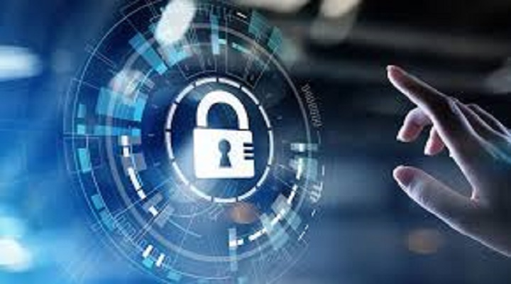 Cyber-Security-Market-Growth-Forecast.jpg