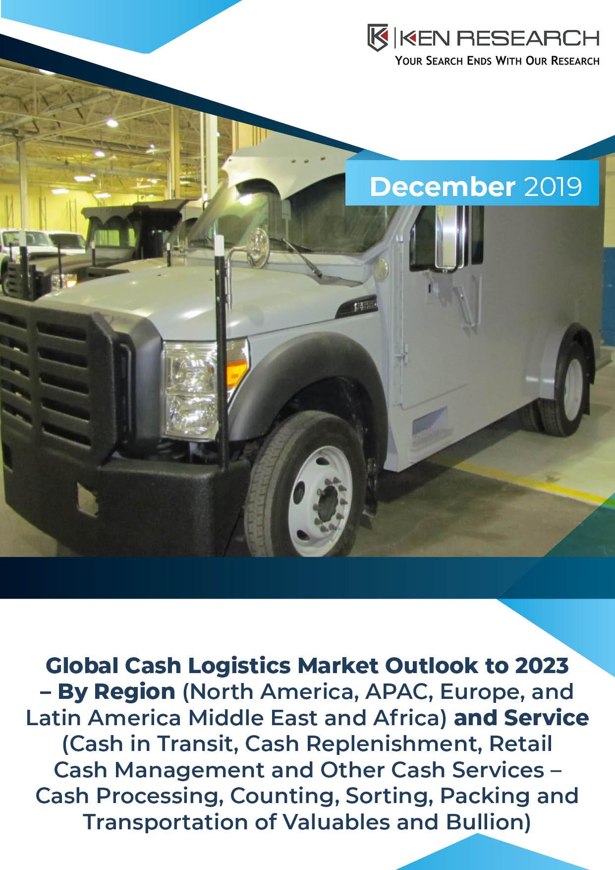 Global-Cash-Logistics-Market-1.jpg