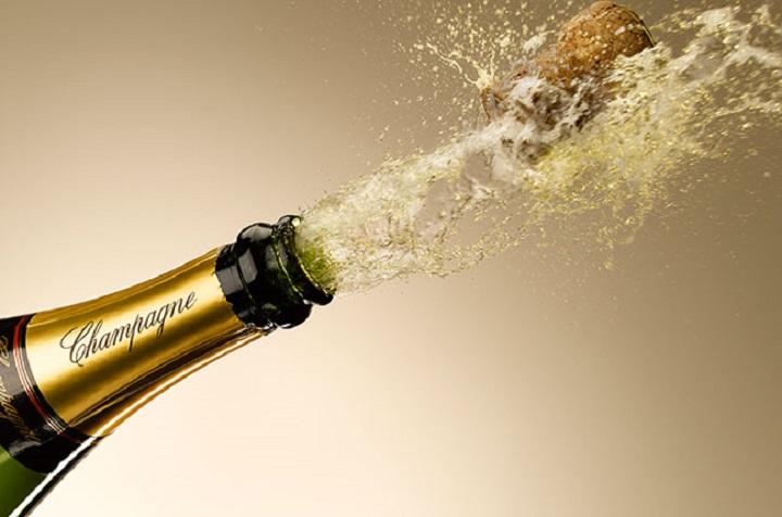 Global-Champagne-Sales-Market.jpg