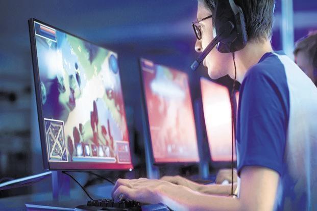 Global-Digital-Gaming-Market-Research-Report.jpg