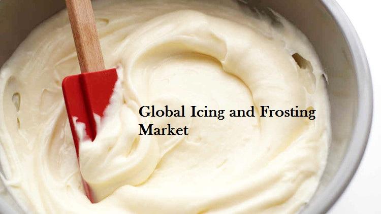 Global-Frosting-Icing-Market.jpg