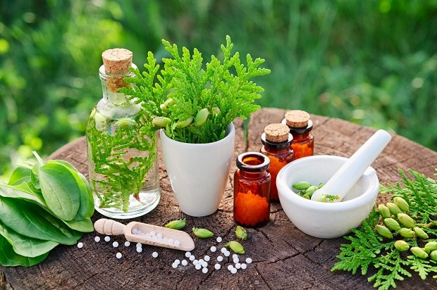 Image result for HERBAL RECIPES