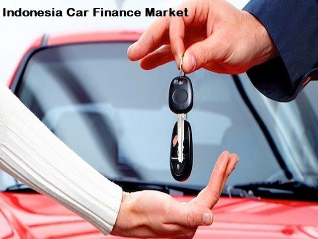 Indonesia-Car-Finance-Market-1.jpg