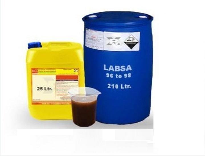 labsa-500x500.jpg