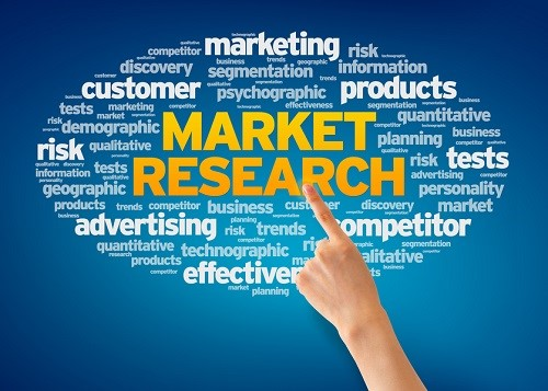 Best-International-Market-Research-Company.jpg