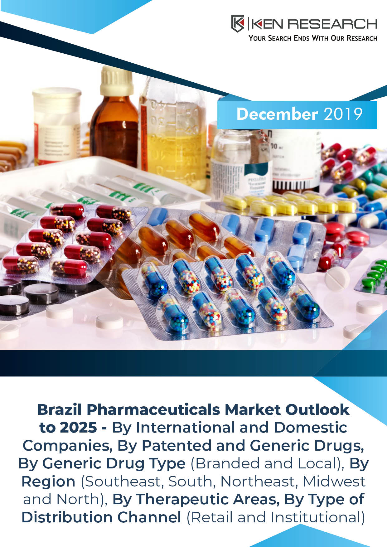 Brazil-Pharmaceuticals-Market-Cover-Page.jpg