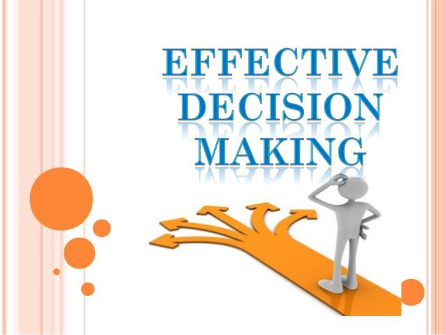 Effective-Decision-Making.jpg