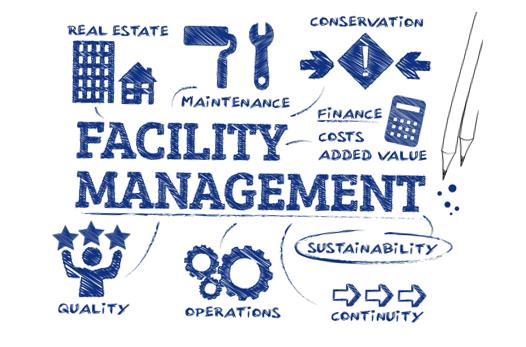 Facility-Management-Market.png