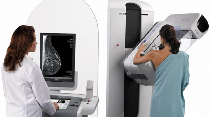Image result for Global Breast X-ray Machine Market.jpg