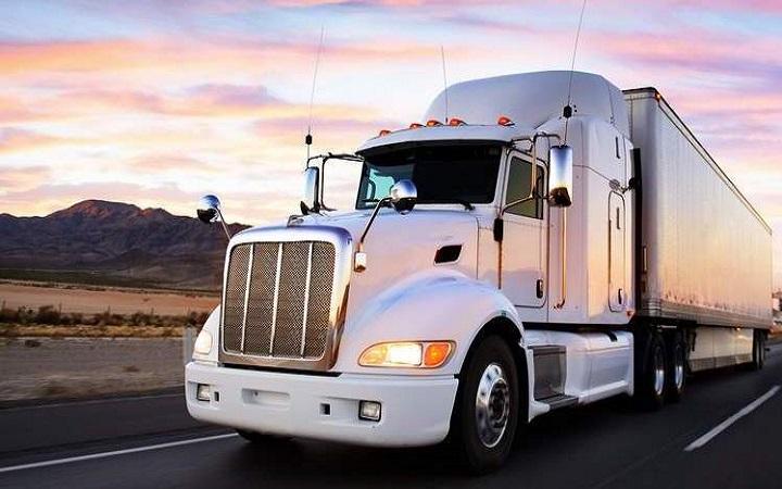 Global-Commercial-Vehicles-Truck-Market.jpg