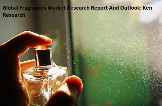 Global-Fragrances-Market.jpg