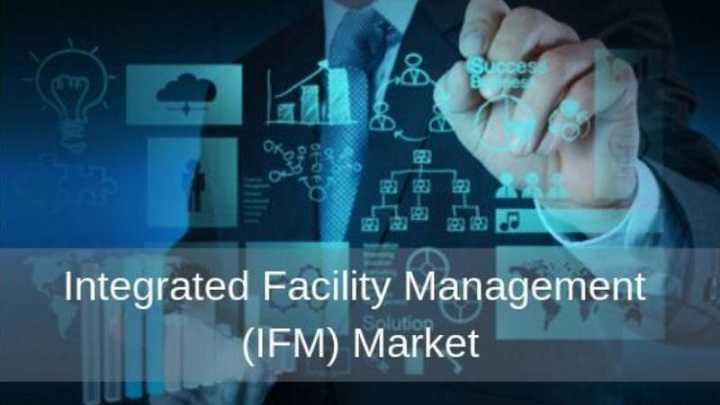 Global Integrated Facility Management (IFM) Market, Global Integrated  Facility Management Industry - Ken Research