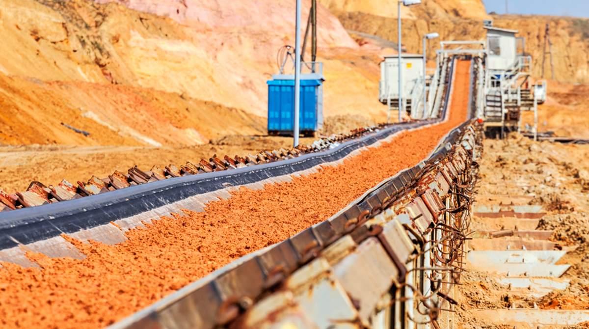 Global-Mining-Chemicals-Market.jpg