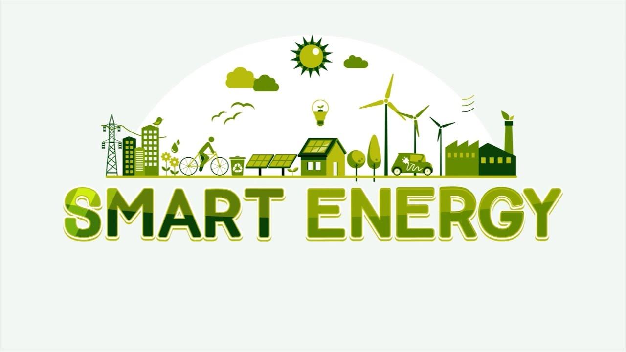 Global-Smart-Energy-Market.jpg