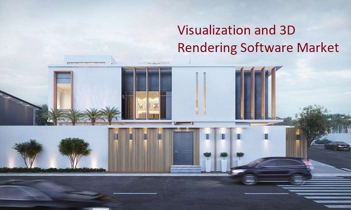 Global-Visualization-and-3D-Rendering-Software-Market.jpeg