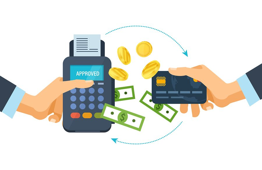 Indonesia Cards Payments Market Research Report, Indonesia Cards Payments  Market - Ken Research