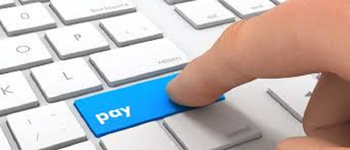 Middle-East-Payments-Market-Research-Report.jpg