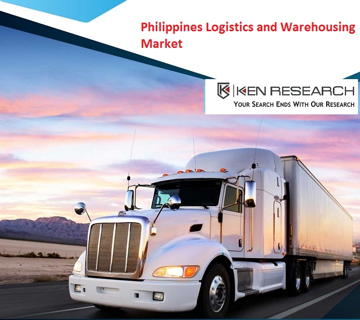 Philippines Logistics and Warehousing Market