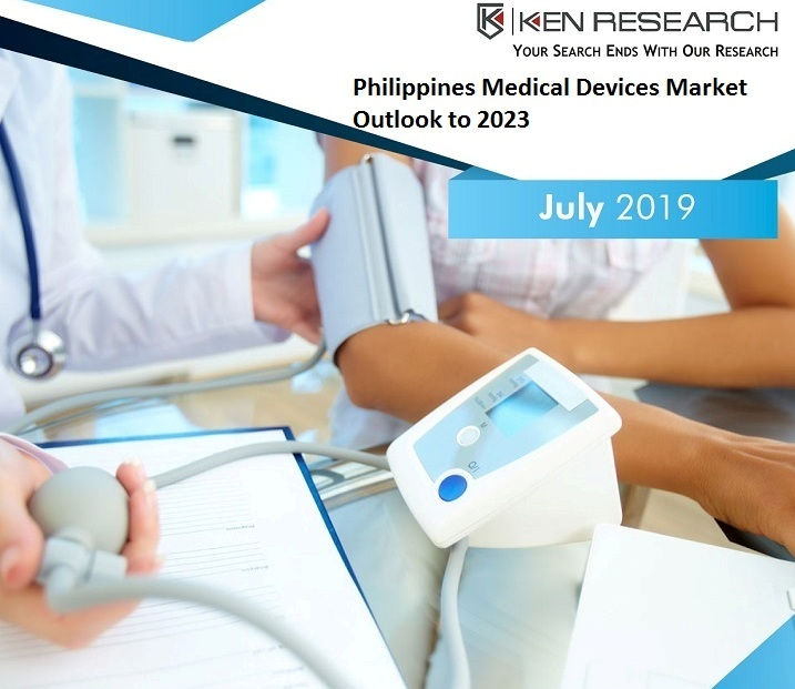Philippines-Medical-Devices-Market-Cover-Page.jpg
