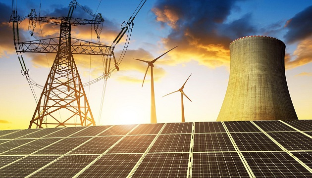 Renewable-Energy-Market.jpg
