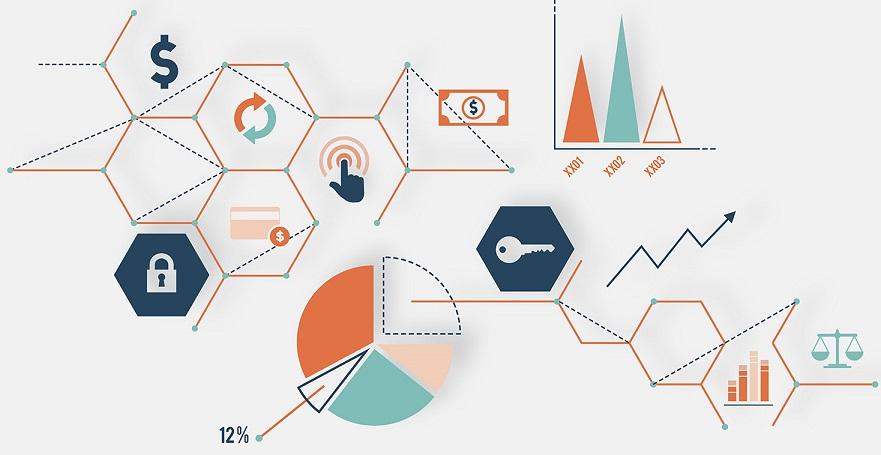product-Development-Strategy.jpg