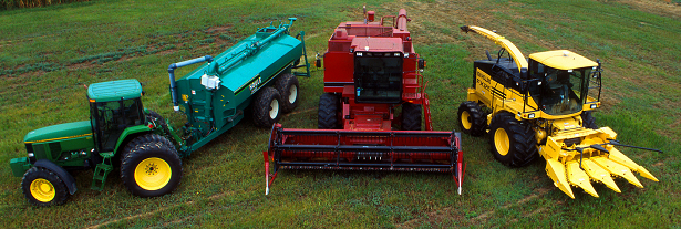 Agriculture-Equipment-Market.png