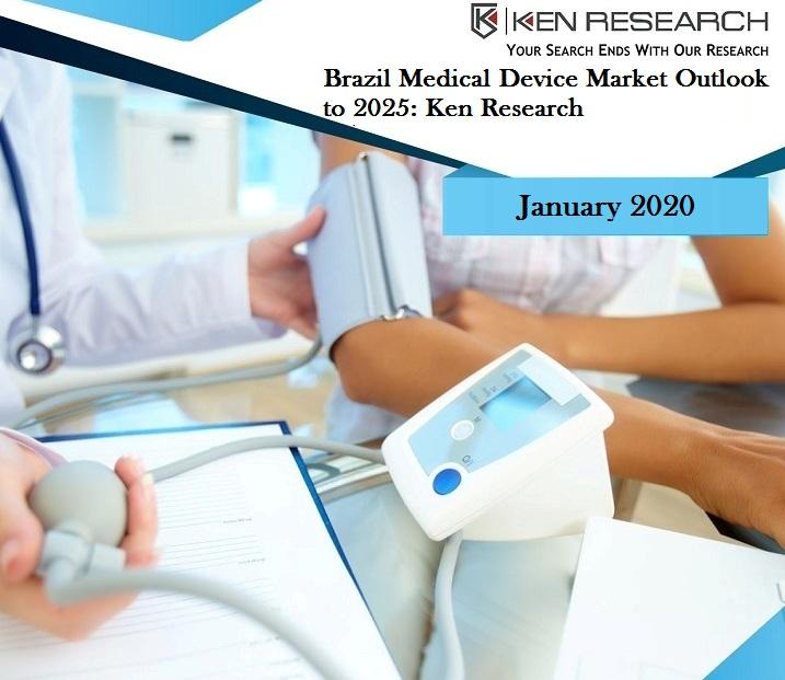 Brazil-Medical-Device-Market.jpg