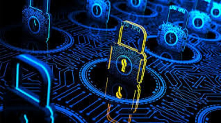 Cyber-Security-Market-Research-Report.jpg