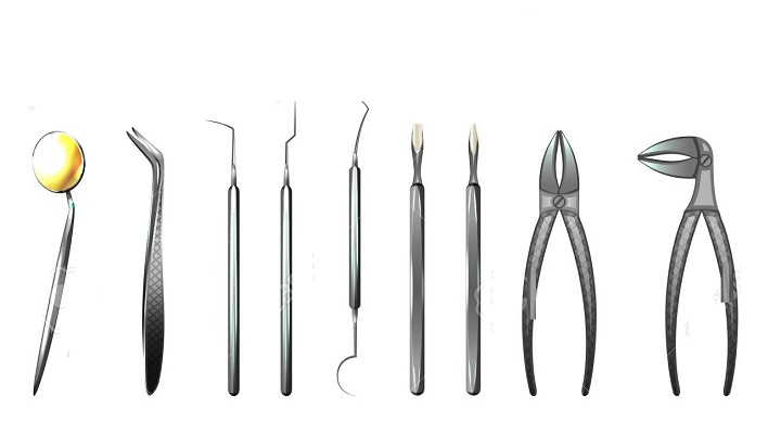 Dental-Hand-Tools-Market-Research-Report.jpg