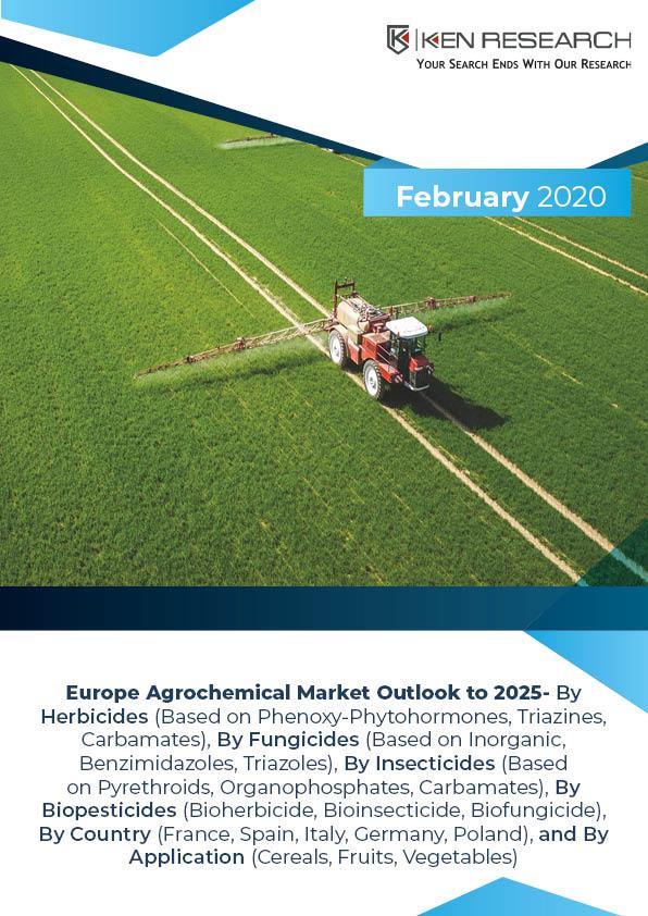 Europe-Agrochemical-Market.jpg