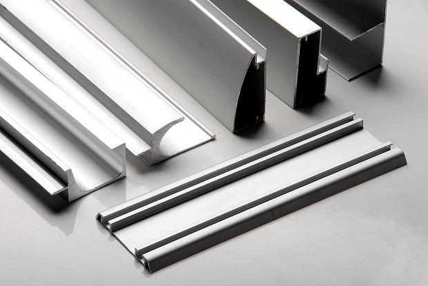 Globaler Markt für Aluminiummetalle