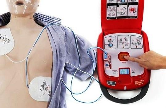 Global-Automated-External-Defibrillator-AED-Market.jpg