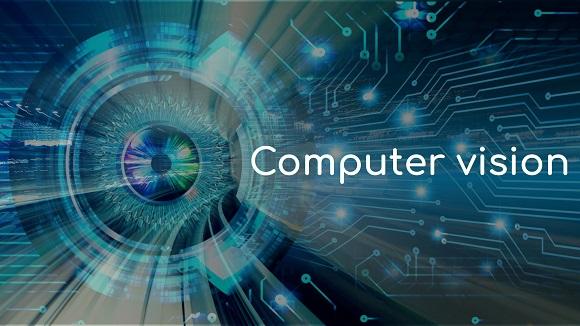 Global-Computer-Vision-Market.jpg