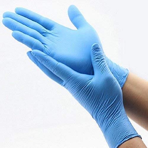 Global-Disposable-Medical-Gloves-Market.jpg