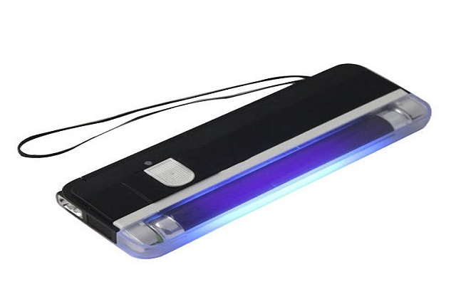 Global-Handheld-UV-Lamp-Market.jpg